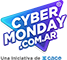 cyber monday cace